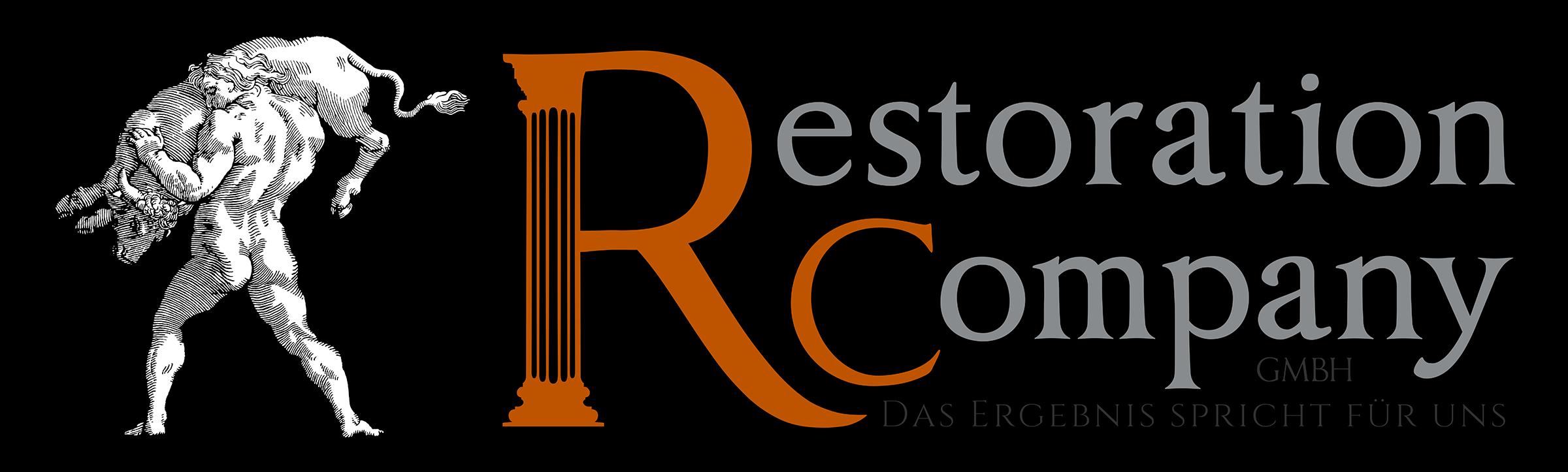 Restoration Company GmbH